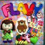 Flavy Craft