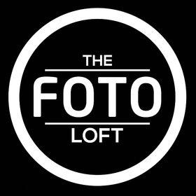 The Foto Loft - Beat Baschung Fotografie