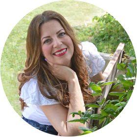 Margarita Loli
