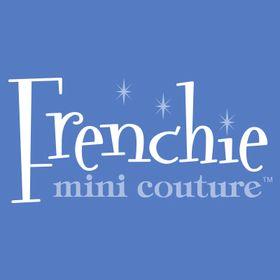 Frenchie Mini