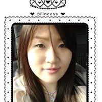 Kyung Eun Kim