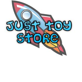 Just Toy Store