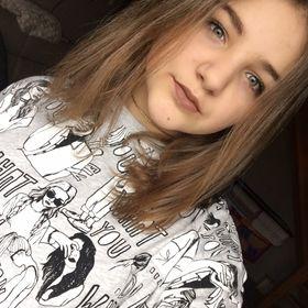 Olga Niewiem