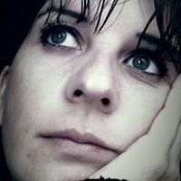 Melinda Danka