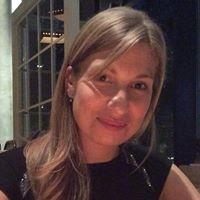 Pavlina Jandova
