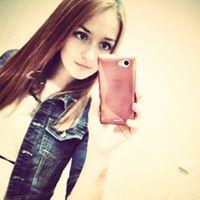 Kasia Werpuczyńska
