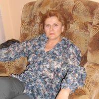 Mariana Barbulescu