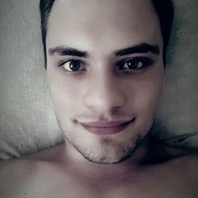 Dumitras Viktor