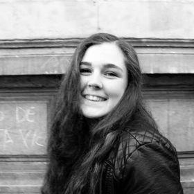 Britt Bekhuis