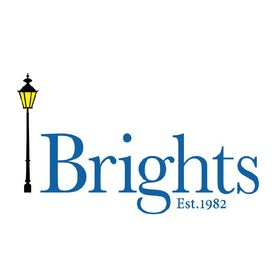 Brights Estate Agents