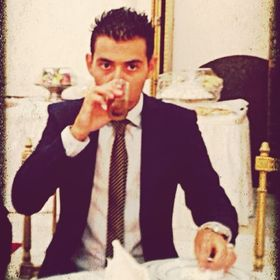 Abdo Elasri
