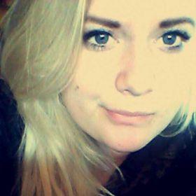 Camilla Bæk