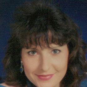 Ann Metz