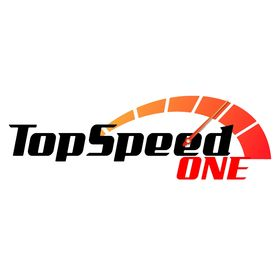 TopSpeed One