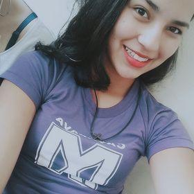 Vivian Da Hora