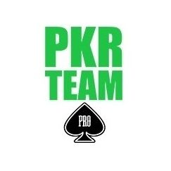 Poker Team Pro