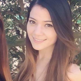 Natasha Brazier