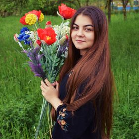 Vlad Alexandra
