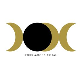 four moons roscoe village - 280×280