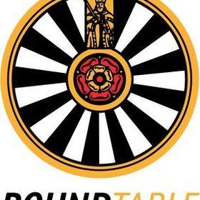 Round Tables Design
