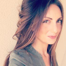 Aurélia Aunave