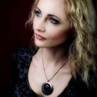 Pavlína Kárová
