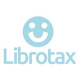 LIBROTAX