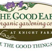 The Good Earth Organic Gardening Center
