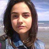 Vanessa Orlando