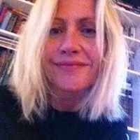Berthe Cecilie Bjørnstad