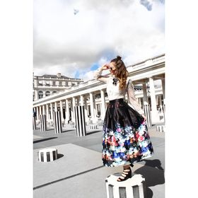 Autumn Whewell | Fashion + Travel Blog