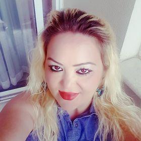 Ayben Çınar Doruk