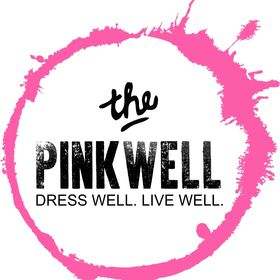 The Pinkwell