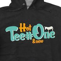 TEE#ONE