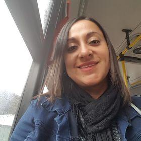 Silvia Elena Acosta