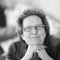 Ulla Nyström