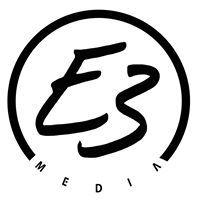 Expect3 Media