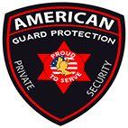 American Guard