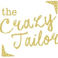 The Crazy Tailor