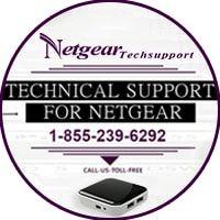 NetgearRouter Help