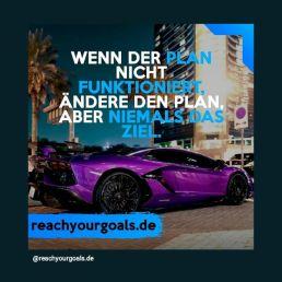 Online Marketing Tipps  2020 Deutschland