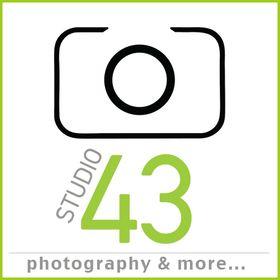 Studio43