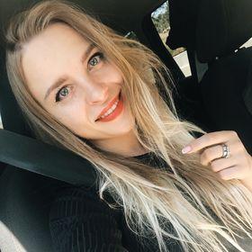 Рита Логвинова