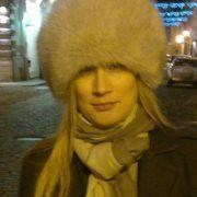 Minni Lakotieva