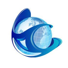 NextWorkz Technologies