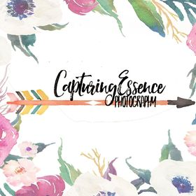 Capturing Essence Photography
