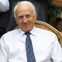 Ferenc Kozma