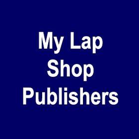 My Lap Shop Publishers