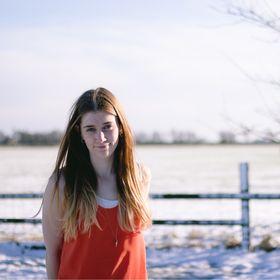 Eleanor Woodruff Photography