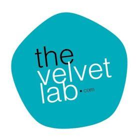 TheVelvetLab®